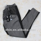 latest design longli jeans pants from china
