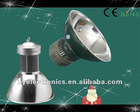 80W coal mine led light with CE&RoHS