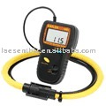 AFLEX-3001/3002 Flexible AC Current Clamp power Analyzer