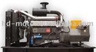 10kw Diesel generator set