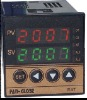 E4T series multifunctional signal converter