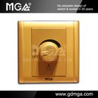 MGA M10 Series M-K09 300W light dimmer