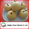 Best quality fengshui pear from Hebei