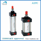 pneumatic cylinder price cheap long stroke specification