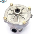 Relay Valve for HINO the best quality and price