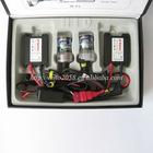 xenon hid kit12V AC 35W 55W H1 H3 H4 H7 H8 H9 H10 H11 H13 880 881 9005 9006 D1S D2S D3S D4S