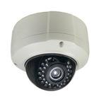 HD SDI Camera 1080p