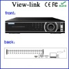 16 CH CHANNEL CCTV H.264 NETWORK REALTIME VGA DVR SECURITY CAMERA VIDEO RECORDER