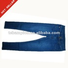 (#TG199W) 2012 new jeans for girls