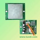 TDL-718A pir sensor module