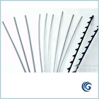 card wire for textile machinery