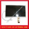 4.3 inch digital driver board