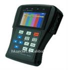 """2.8""""TFT-LCD CCTV Tester ST-890"""