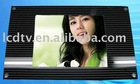 20 inch Advertising player ( apply to hotel ,supermarket ,shopping mall , metro , show room )
