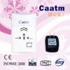 CA-386A Independent LPG Detector