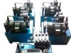 hydraulic power units for trailer