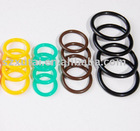 Rubber O Ring For Water Pump