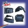 TX200 Plastic parts/EMPIRE KEEWAY TX200 Motor Parts