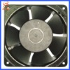 110mm AC fan 110v 220v
