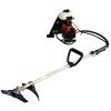 BG-430 Brush cutter
