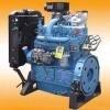 Ricardo Engine K4102D 33kw