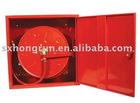 70*70*30cm Fire Hose Cabinet