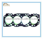 Engine Cylinder Head Gasket for TOYOTA 2L