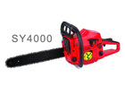 40.0cc chain saw