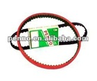 Timing Belts With Red rubber