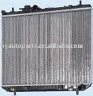 Radiator,Auto Parts For DAIHATSU OEM 16400-87402