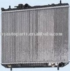 Radiator,Auto Parts For DAIHATSU OEM 16400-87402