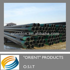 Oilfield Tubing
