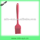 Eco-friendly Food-grade Silicone BBQ Brush