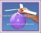 Balloon Helicopter balloon Toy children Toy