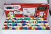 Educational EVA &plastic puzzle
