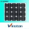40W Solar Panel