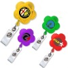 promition Id badge holder NBH005