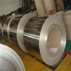 BAO STEEL TFS/ PRIME QUALITY