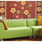 self-adhesive 3M material decoration wall paper