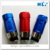 new design safety flashlights Rechargeable safety flashlights safety flashlights safety flashlights safety flashlights