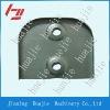 Stamping press parts 201110003