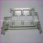 precision Stainless steel punching parts