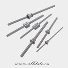 Hot Sale Precision Ball Screw