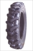 tractor tire 18.4-30