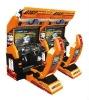 hot sale ,stimulate and popular racing simulator --- Drifting Racing Car