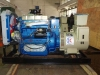 24GF 24KW diesel generator set with New Holland (Shanghai) engine