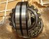 High quality self-aligning roller bearing22214MBW33 SRBF WYP