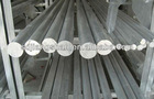 stainless steel bar 202