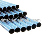 AISI304 Stainless seamless Steel Pipes for decoration