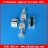 Supply high precision linear shafts with lowest price